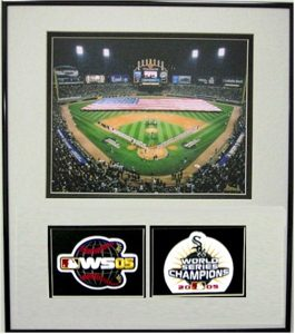 framed-print-of-2005-white-sox-world-series-champions