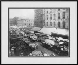 picture-of-old-chicago-picture-market-square-in-downtown