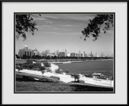 picture-of-vintage-chicago-print-lakefront