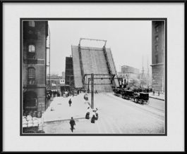 picture-of-bridges-up-historical-chicago-wall-art