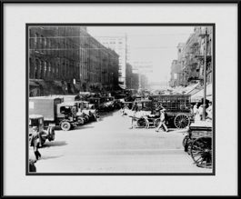 framed-print-of-fulton-street-market-vintage-chicago