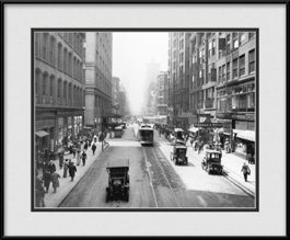 picture-of-randolph-street-vintage-chicago
