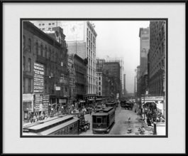 picture-of-old-chicago-picture-trolley-cars