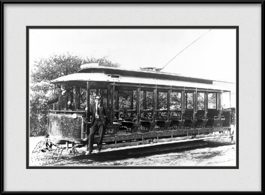 picture-of-chicago-trolley-cars-vintage-chicago