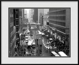 framed-print-of-marshall-fields-christmas-old-state-street-circa-1980s