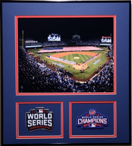 framed-print-of-cubs-world-series-champions-picture