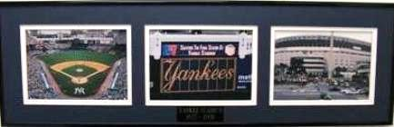 yankee-stadium-photo-framed
